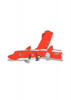 Rescue F-211 -